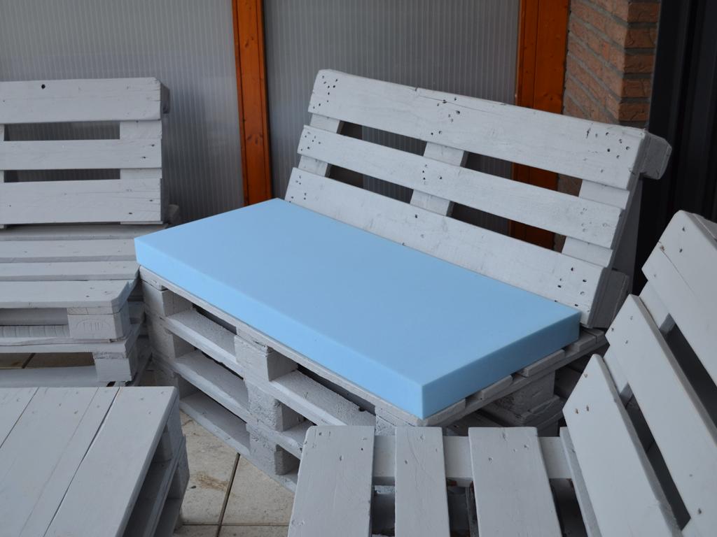 polster und formelemente schaumstoffe helgers. Black Bedroom Furniture Sets. Home Design Ideas